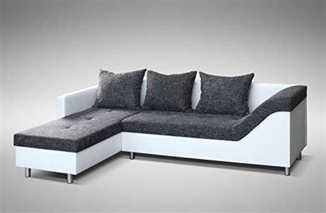 couchgarnitur kaufen herausragende couchgarnitur kaufen fuer phantasievolle ideen 2 und 3 sitzer sofa tolle sessel