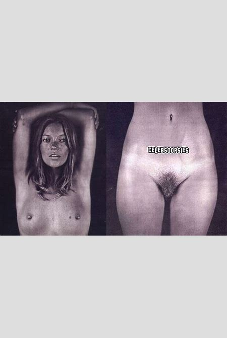 Kate Moss nude leaked photos | Naked body parts of celebrities
