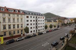 City Bad Heidelberg : leonardo hotel heidelberg city center bewertungen fotos preisvergleich deutschland ~ Orissabook.com Haus und Dekorationen