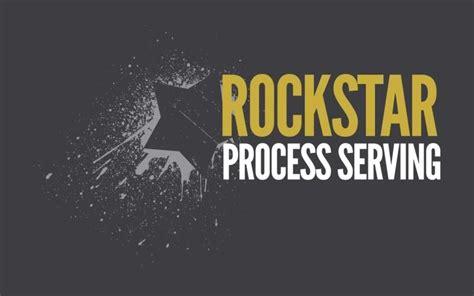 rockstar phone number rockstar process serving 24 reviews process servers