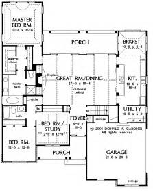 open floor plans houses floor plans new home on 96 pins