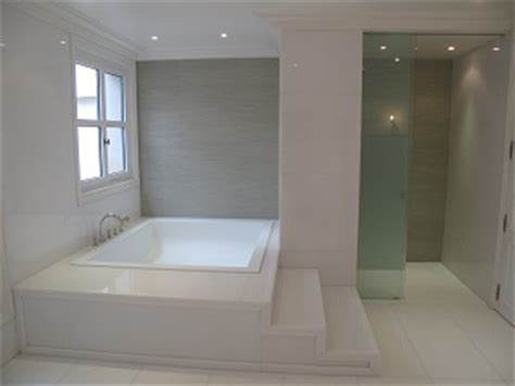 omni marbres salle de bain