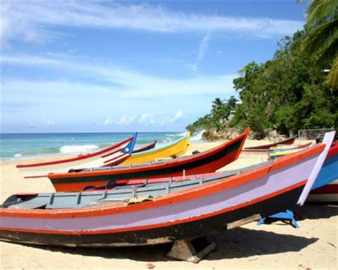 Crash Boat Beach History by Crashboat Beach Aguadilla Crashboat Beach