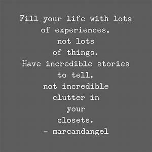 Simplicity Quot... Simplicity Minimalist Quotes