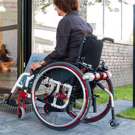 light drive in light drive attachable wheelchair power pack bernoit