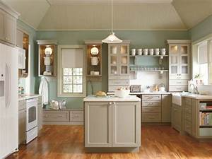25 best ideas about martha stewart home on pinterest for Kitchen colors with white cabinets with martha stewart candle holders