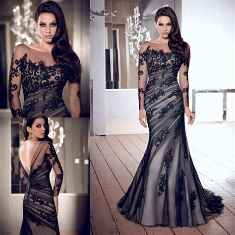Best 25+ Elegant Cocktail Dress Ideas On Pinterest
