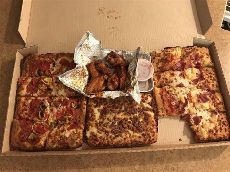 pizza hut  reviews pizza  ne fourth plain blvd