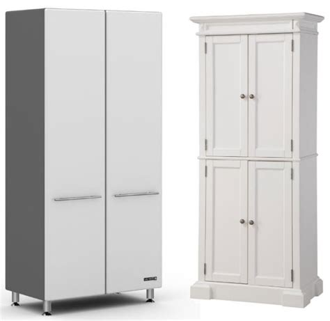 White Storage Cabinets With Doors And Shelves by White Storage Cabinet With Doors Whereibuyit