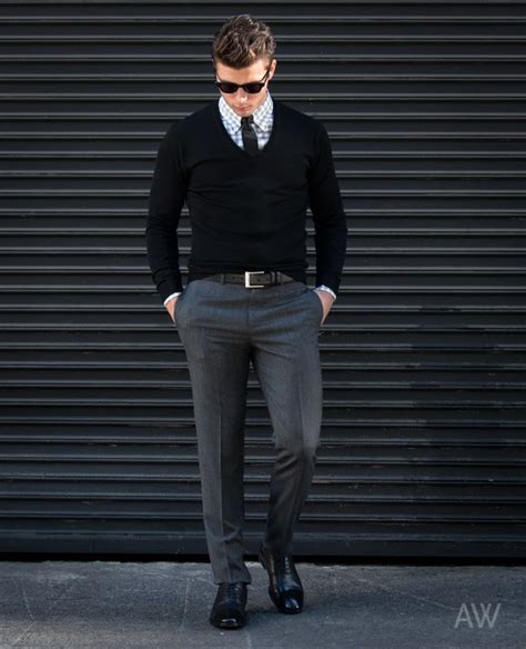 v neck sweater with tie 17 best images about weston fashion on