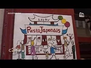 Restaurant Japonais Marseille : tako san un restaurant japonais traditionnel marseille ~ Farleysfitness.com Idées de Décoration