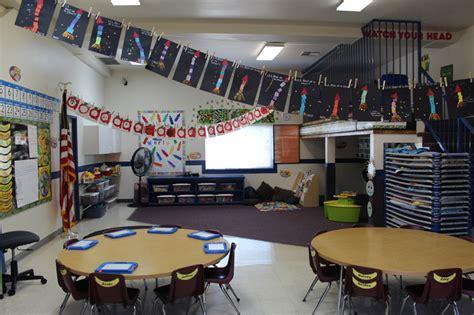 blue room southwood pre school 870 | IMG 4727