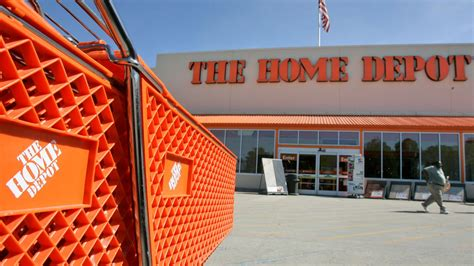 Home Deoot by Home Depot Employees Get Every Bad Experience In One Place