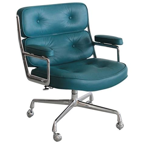 eames time chair for sale at 1stdibs