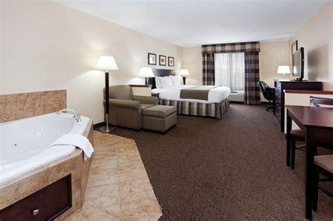 HD wallpapers jacuzzi suites in colorado
