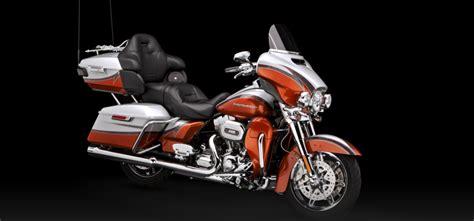 Harley Davidson Cvo Limited Image by 2014 Harley Davidson Cvo Limited Moto Zombdrive