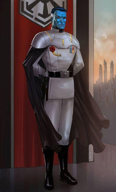 moff clovin  karolding star wars outfits star wars images