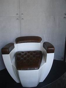 Designer Toilet Seat and Cover Ideas to Add Personality to ...