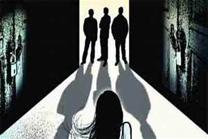 IIT Kanpur student alleges rape by Facebook friend IAF ...