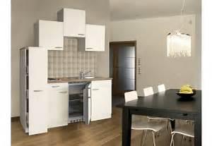 Roller Singleküche Miniküche Weiß 100 Cm Breite : minik che breite 180 cm online kaufen otto ~ Watch28wear.com Haus und Dekorationen
