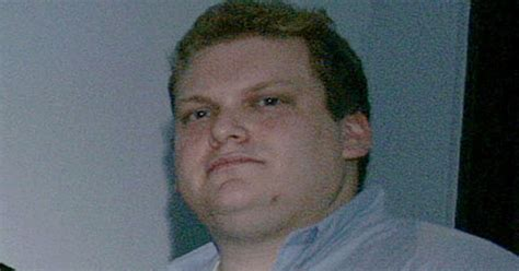 jordan feldstein  dead maroon  manager  jonah
