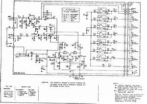 Ibanez Ge9 Sch Service Manual Download  Schematics  Eeprom