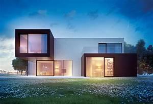 Villa Linea Design