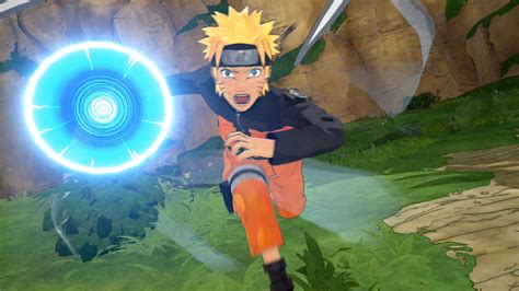 Shinobi Striker Launches Open Beta For