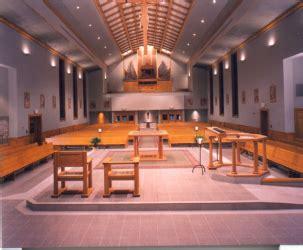 st edward church waterloo ia parishes