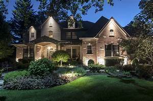 wheaton residential lighting outdoor lighting in chicago With outdoor lighting joliet il