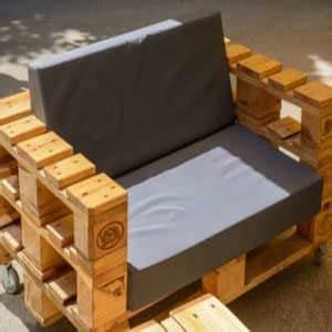 Sitzecke Aus Paletten : eine sitzecke selber bauen bauanleitung mit bauplan ~ Watch28wear.com Haus und Dekorationen