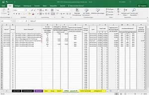 Steuer Vermietung Und Verpachtung Rechner : excel vorlage einnahmen berschussrechnung e r pierre ~ Lizthompson.info Haus und Dekorationen