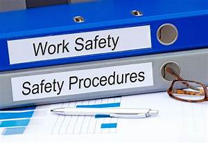 Workers In Dangerous Jobs Let Down By Poor Health And