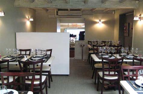 architecte d interieur lille restaurant 224 roubaix architecte d int 233 rieur lille