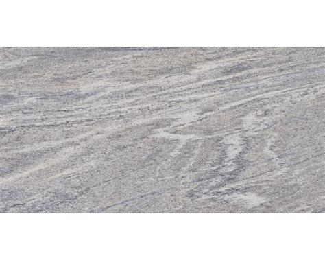 Feinsteinzeug Bodenfliese Sahara Gris 32x62,5 Cm Bei