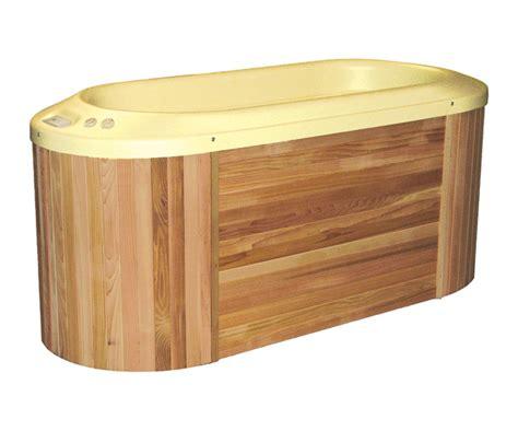 nordic tub prices aqua quip nordic tub
