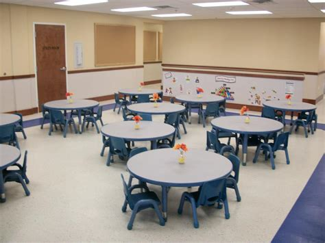 pictures for r lake preschool daycare 542 | Cafe full