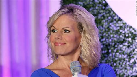 Gretchen Carlson: Every woman has experienced sexual ...