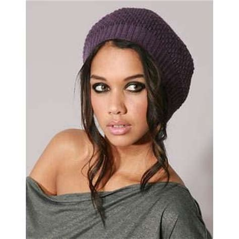 cute hat hairstyles cute hairstyles for cute winter hats hairstyle blog