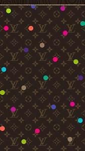 Pretty Walls tjn   Louis Vuitton   Pinterest   iPhone ...