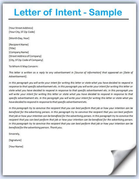 view source image smarty pants letter  intent job
