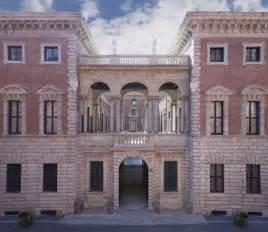 decorative home interiors museo bagatti valsecchi milan museum guide