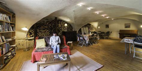 chambre d hote serre chevalier chambre d 39 hôtes serre chevalier