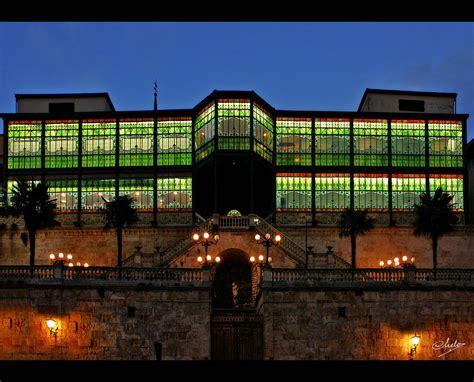 Casa Lis by Casa Lis Salamanca La Casa Lis Es Un Palacete