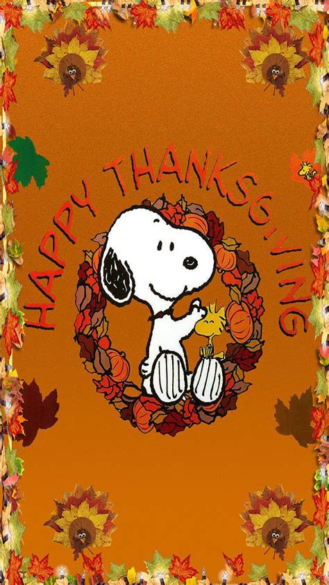 Cute Snoopy Fall Wallpaper Google Search Backgrounds