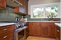 craftsman style kitchen Craftsman Style Kitchen Bonita - Traditional - Kitchen ...