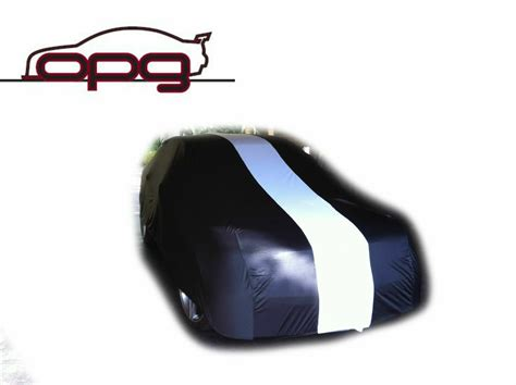 indoor show car cover  holden hsv ve    vf maloo