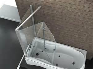 balkon sonnenschirm halbrund duschkabine für badewanne sonnenschirm 2017
