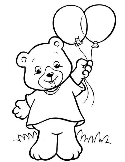 coloring pages   year olds printable  getcolorings