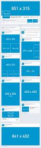 Twitter Picture Size Social Media Image Dimensions Cheat Sheet Design